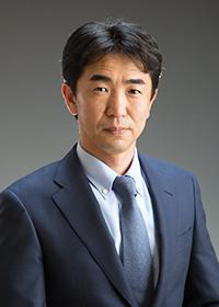 代表取締役 平田雅典